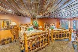 cedar-lodge-arkansas-resort-37