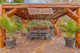 cedar-lodge-arkansas-resort-53